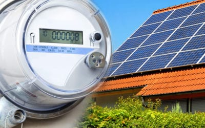 What is Net Metering?