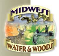 Midwest Water & Woods
