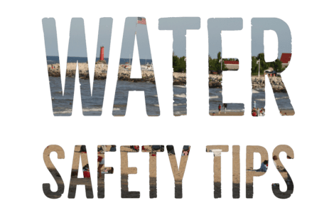 Water Safety & Travel Tips
