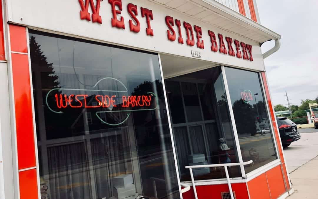West Side Bakery