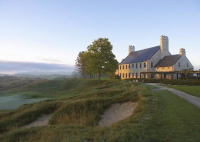 whistling-straits-golf
